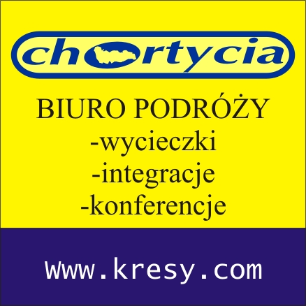 Wycieczki na Ukrainę z biurem podróży kresy.com